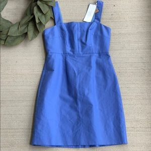 J.Crew Special Occasions Cocktail Dress 8P
